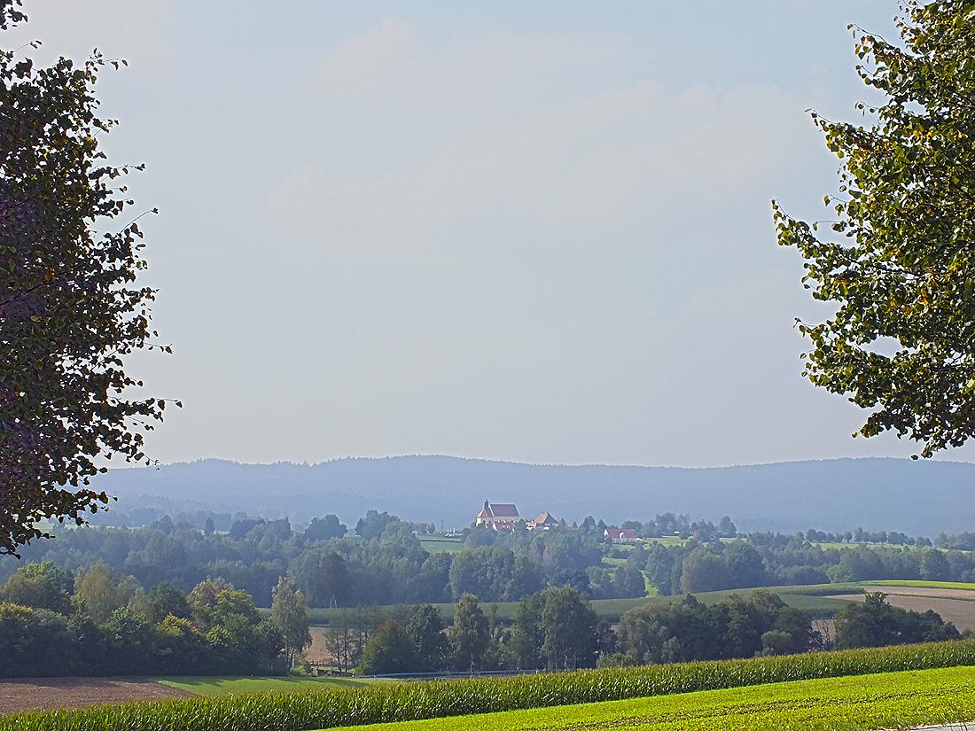 Hedelberg