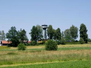 Der Grenzlandturm
