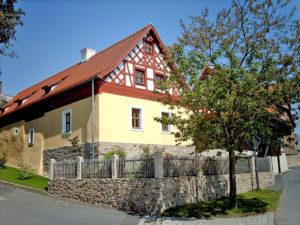 Der Sengerhof